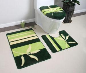 Bath Set Da4678-7