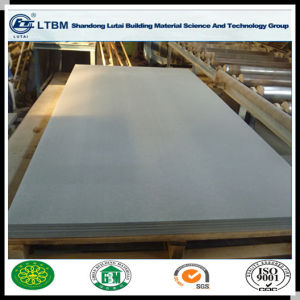 High Quality Asbestos Free Calcium Silicate Board pictures & photos