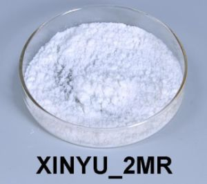 2-Methylresorcinol Hair Color