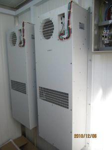 Outdoor Cabinet Climate Control Unit Hruc a 020 pictures & photos