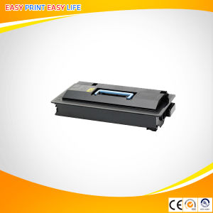 Compatible Toner Cartridge Tk725 729 for Kyocera pictures & photos