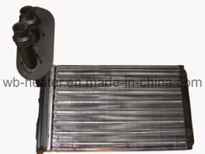 Auto Heater for Audi (1J1819031A)
