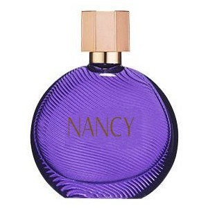 Perfume for Ladywith Long Lasting Quality pictures & photos