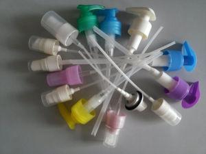 Cosmetic Pump for Body Spray