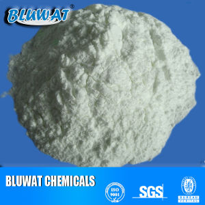 Aluminum Chlorohydrate Ach Powder for Water Treatment pictures & photos