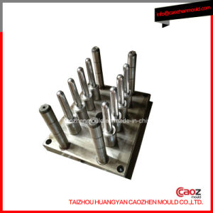 Hot Selling Plastic Injection Preform Mould in Huangyan