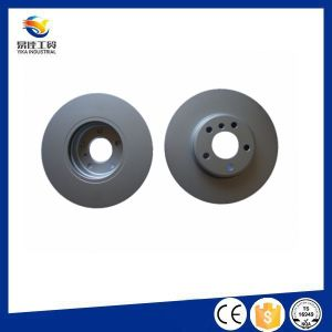 Hot Sale High Quality Auto Brake Plate Brake Discs for Car Braking pictures & photos