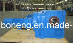 K Series Gearbox (K127) a pictures & photos