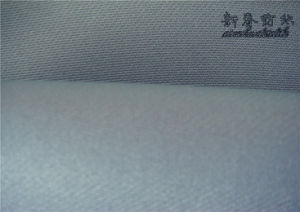 Polyester Dewspo with Breathable Lamination pictures & photos