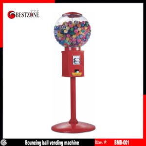 Gumball Machine pictures & photos
