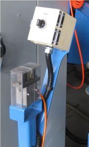 Cable Extrusion Line Accessory Machine Auto Wire Clamp