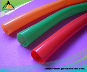10mm Daimeter Fiberglass Tube Pipe Use for Plant Support