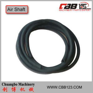 Rubber Tube for Air Shaft pictures & photos
