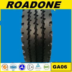 Bridgestone Quality, Hot Sale Brand, Roadone Bus Tyre, 11.00r20, 12.00r20 and 12.00r24 Ga06 Radial Truck Tyre