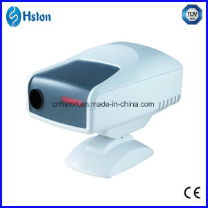 Auto Chart Projector pictures & photos