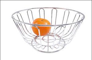 Fruit Basket (ZDW--3001)