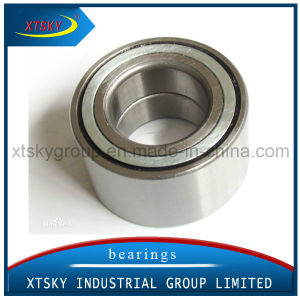 High Quality Hub Wheel Bearing (Dac27600050) pictures & photos