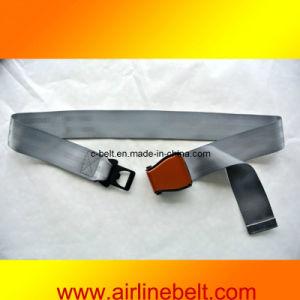 Men Classic Belt Aircraft Buckles (EDB-13020802)