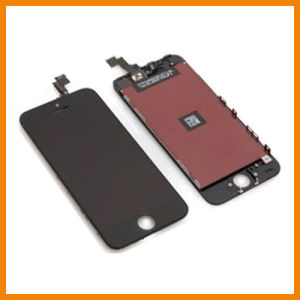 Top Selling OEM Original LCD for 5s, 5c 5 6 6plus 6s 6splus LCD pictures & photos