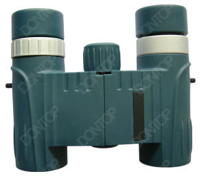 Fully Multi Coated Waterproof Binoculars 4t/8X22 pictures & photos