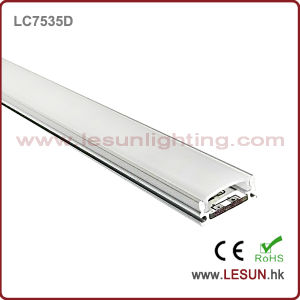 U Sharp 12V Flexible LED Rigid Strip Lights for Display LC7535D pictures & photos