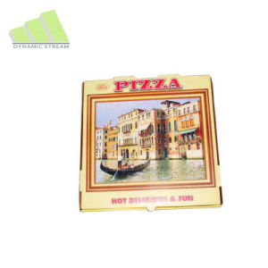 Wholesale and Custom Pizza Box, Pizza Packing Box, Pizza Boxes