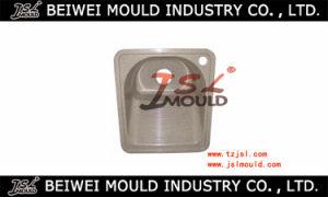 Customized FRP SMC Slop Tank Compression Mould pictures & photos
