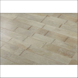 Modern Design Fashion Style White 12mm Laminate Flooring pictures & photos