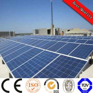 10-350W PV Polycrystalline/ Monocrystalline Solar Panel Module pictures & photos