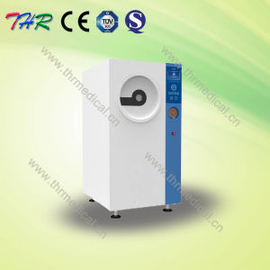 Medical Low Temperature Plasma Autoclave pictures & photos
