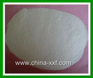 EDTA Zinc Trace Fertilizer; 100% Purity Zinc Fertilizer pictures & photos