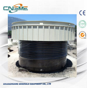 Stone Crusher Wear Parts for Mining Machine pictures & photos