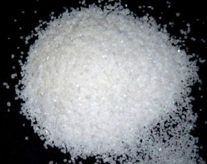 Zinc Metaphosphate pictures & photos