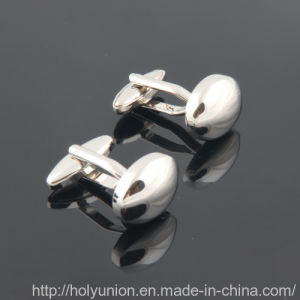 Fashion Personalized Cuff Links Uniform Shirts Cufflinks pictures & photos