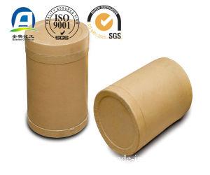 Methylstenbolone Bodybuilding Steroid Powder pictures & photos