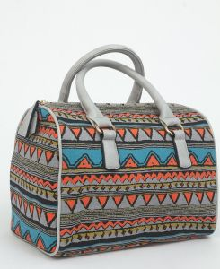 Good Quality Handmade Handbags Womens Bags Sale Women Bags pictures & photos