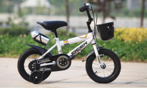 Top Quality Child Bike / Children Bicycle/Kids Bike for 3 -8 Years Old pictures & photos