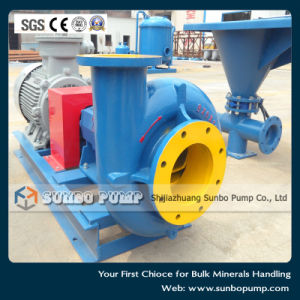 Fluid Control Centrifugal Pump in Oil Field pictures & photos
