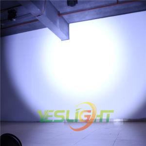 100W COB LED PAR64 for Studio Light pictures & photos