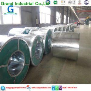 Origin Vietnam Indonesia China ASTM Full Hard Aluzinc Az70 Galvalume Steel Coil pictures & photos
