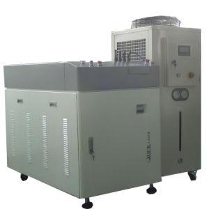 Fiber Optic Laser Welding Machine