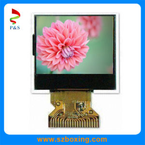 1.46-Inch Color OLED Display with 128 X 128 Pixels pictures & photos
