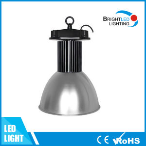 Warehouse Factory High Bay LED Light 180W with CE Certificate pictures & photos