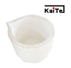 Ceramic Fiber Spoon pictures & photos