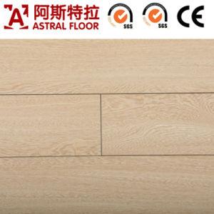 AC3, AC4 HDF Laminate Flooring pictures & photos
