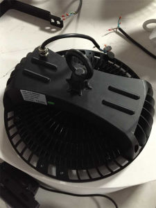 Workshop Warehouse Lighting 100W LED High Bay Light pictures & photos