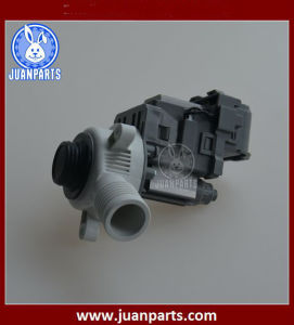 W10276397 Whirlpool Cabrio Washer Water Drain Pump pictures & photos