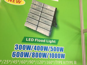 400W LED High Mast Light for Airport, Stadium pictures & photos