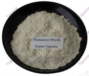 Thidiazuron 50% WP pictures & photos