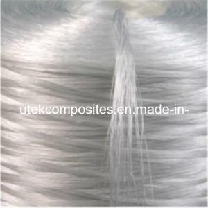 ER13 2400tex 180 Fiberglass Spray up Roving pictures & photos